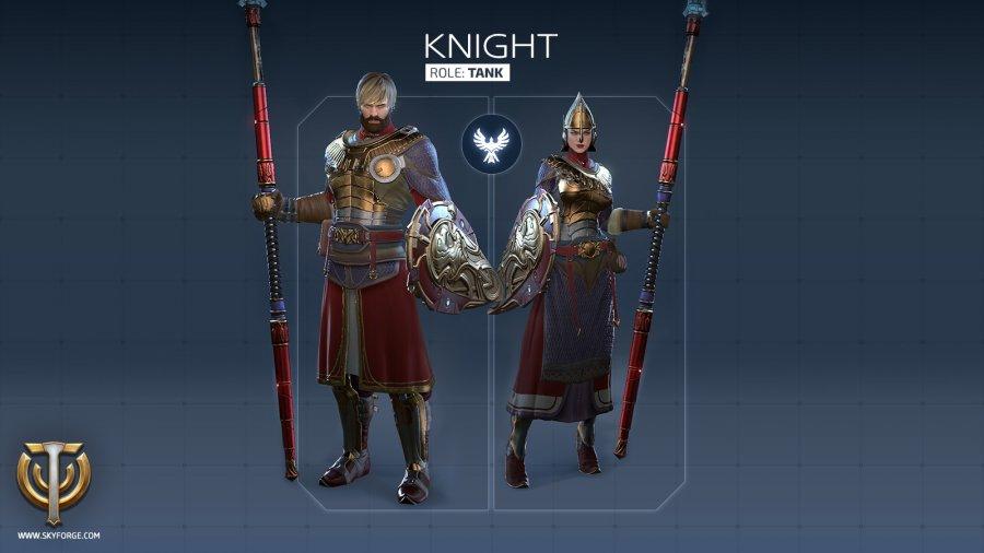 knight-classes.jpg