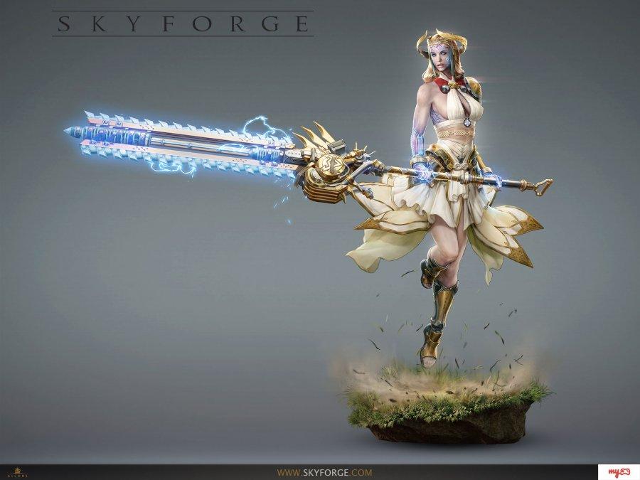 skyforge_gods_concept.jpg