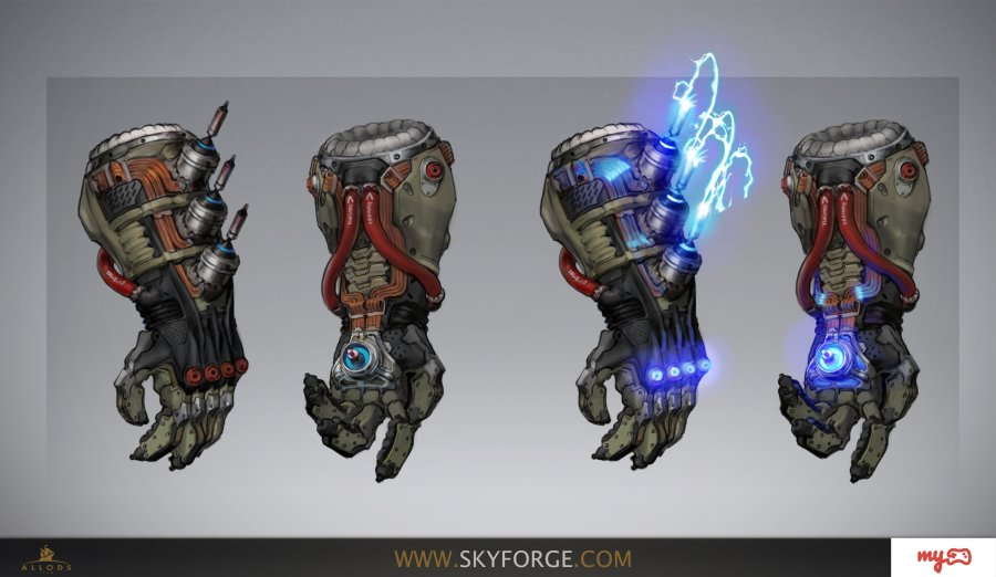 Kinetic_Gloves_Concept