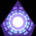 Kinetic Pulse