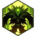 Morph Living Armor