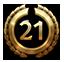 premium21