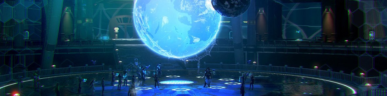 Contest: A Born Leader! | Skyforge - Become А God in this